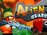 game Bảo vệ hành tinh hay tại Game Vui