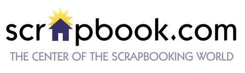 Scrapbook.com Gallery