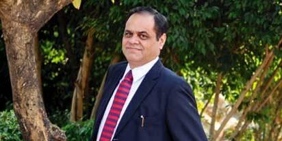 Look for Tomorrow's Winners : Ramesh Damani | Indian ...