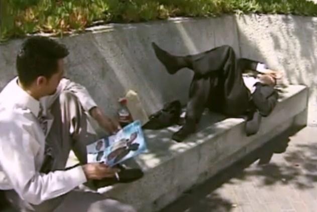 Calcetines - Tube Porn Kiss - Videos de