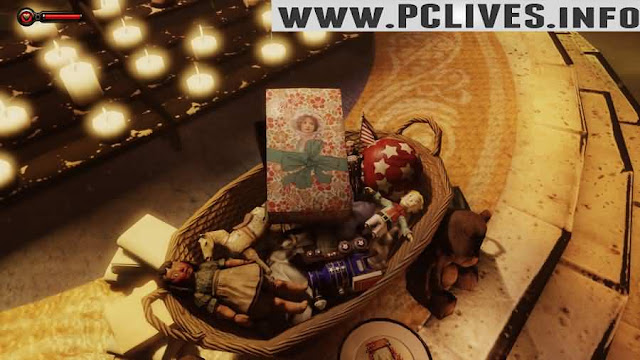 full_bioshock_pc_game