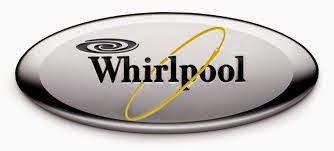 reparacion lavadora whirlpool