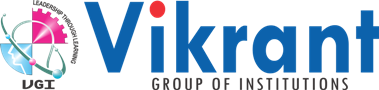 Vikrant Group Of Institutions