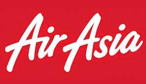 Jawatan Kerja Kosong Air Asia logo www.ohjob.info november 2014