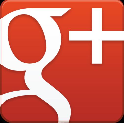 Google +: comunidades educación, TIC...