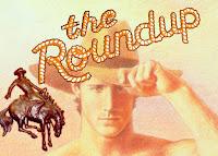 The Roundup Gay Bar Pensacola, FL