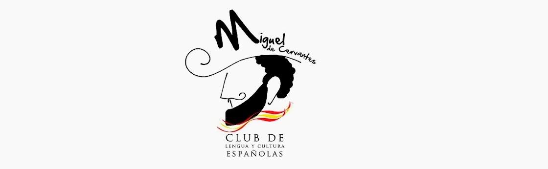 Ispanu Klubas