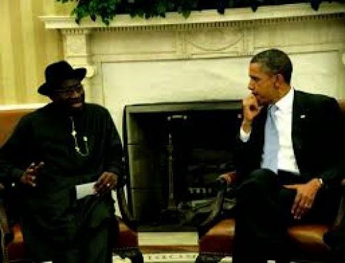 zmapp ebola drug nigeria