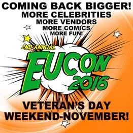 Nov. 11-13    2016