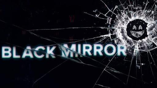 E se esse mundo não passar de um episódio mambembe de Black Mirror?