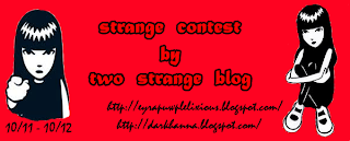 banner-contest.png (600×241)