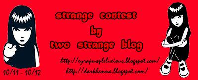 http://1.bp.blogspot.com/-DzkvHvmCFcg/Trn4omrYsDI/AAAAAAAAA0E/gQQwwtKgQMQ/s1600/banner-contest.png