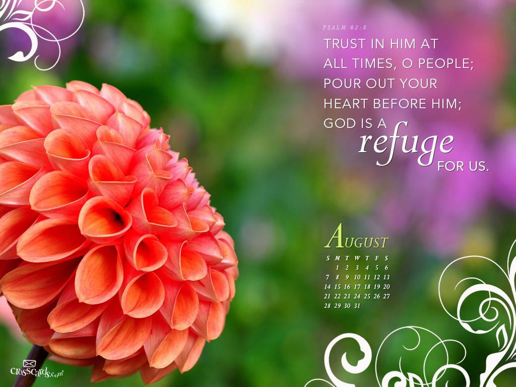 http://1.bp.blogspot.com/-DzkvTdNrFkk/Tj1M5k853EI/AAAAAAAAAok/MLexTv10LqU/s1600/august+2011+calendar+wallpapers.jpg