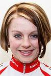 Wendy Versluis