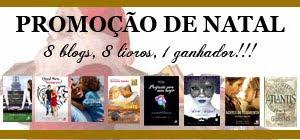 BIG PROMOÇÃO DE NATAL!!!!!!