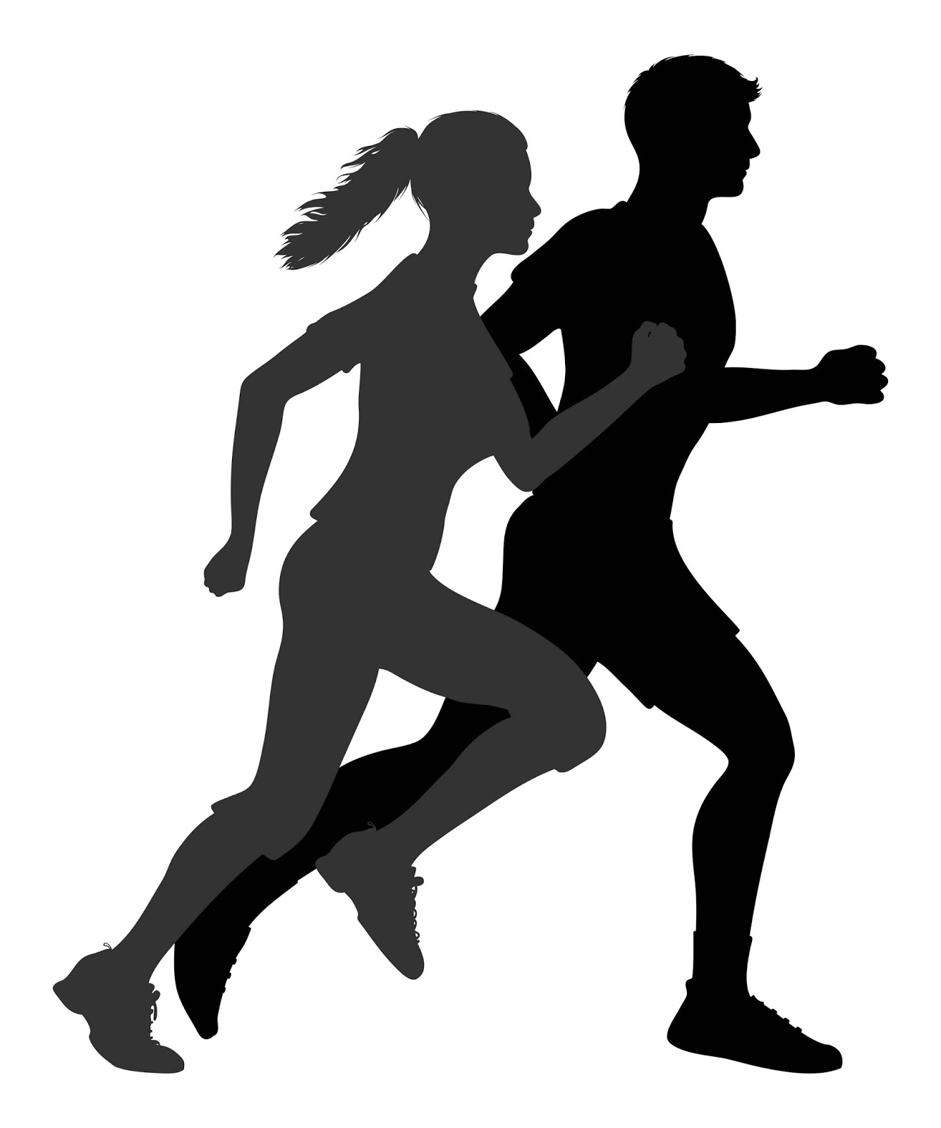 NAHSAG: Four Principles of Cardiovascular Exercise