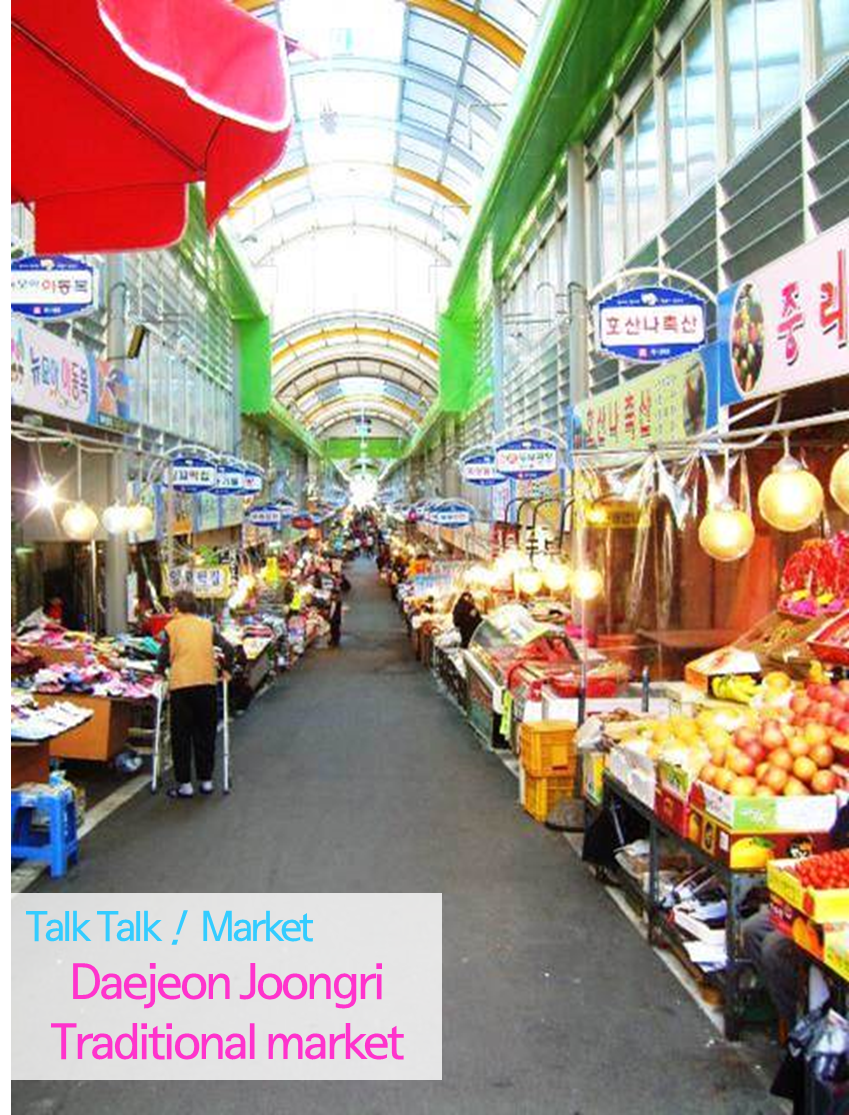 will e market replace traditional marketing in Don't underestimate the power of market segmentation and tailored marketing   unlike traditional marketing methods, you can see in real time what is or   internet marketing is cost effective because of its targeting features.