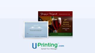 invitations-flat.jpg