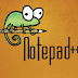 Install Notepad++  6.3 In Ubuntu 12.04 LTS