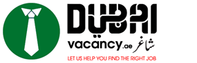Jobs in Dubai, Search Online Jobs, Employment, Careers