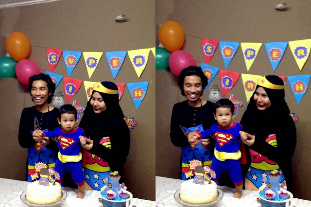 http://enna-banana.blogspot.my/2015/05/huds-1st-birthday-superhero-party-2015.html