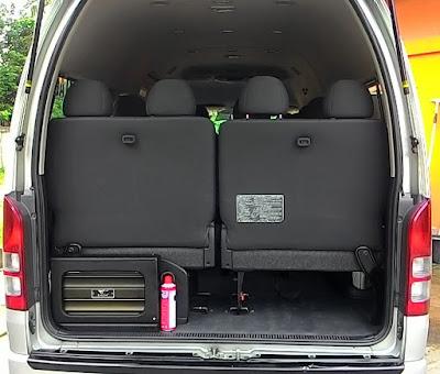van minibus 12-14 seat pariwisata_5e