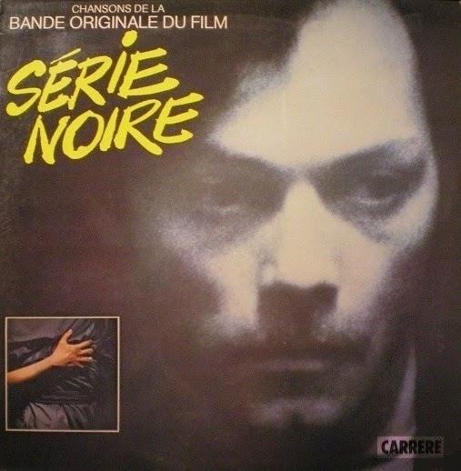 http://ti1ca.com/6v9xr7pe-Serie-Noire-bof.rar.html