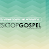 Desktop Gospel é eleito o Melhor Portal no Troféu Vitrine Gospel