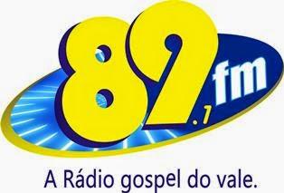 Rádio Gospel 89 FM de Parobé RS ao vivo