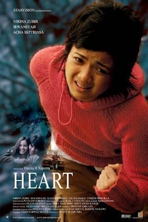film heart 2006