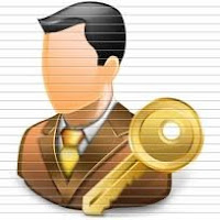 Free Download Softheap Security Administrator v14.0 with Serial Key Full Version