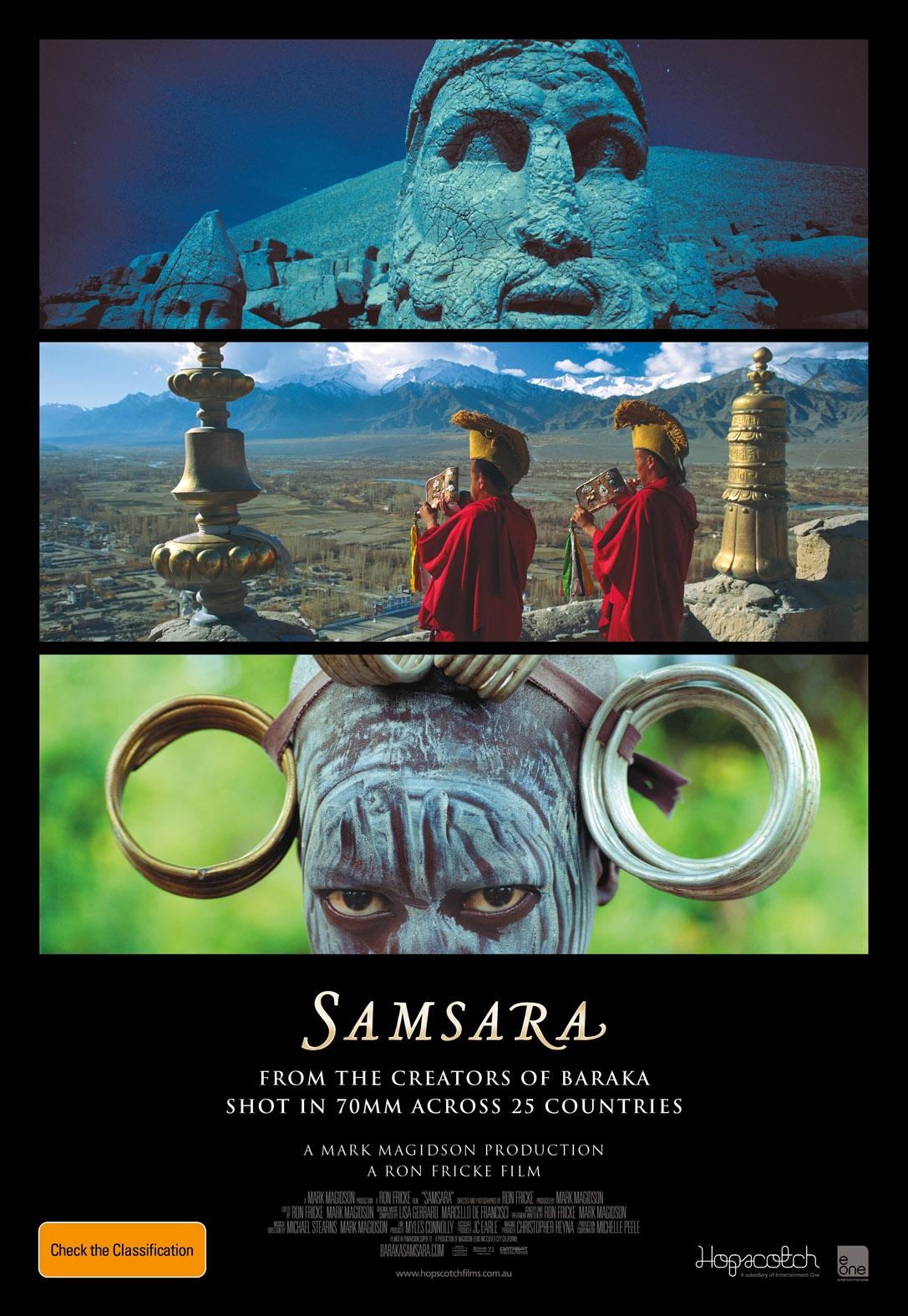 http://1.bp.blogspot.com/-DzvTAhreL9g/UMqXNMtgrDI/AAAAAAAACuE/-8e2T1gyyTw/s1600/Samsara_Poster.JPG