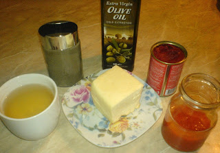 ingrediente saksuka, cum se prepara saksuka, cum se face saksuka, reteta saksuka israeliana, retete si preparate culinare straine,