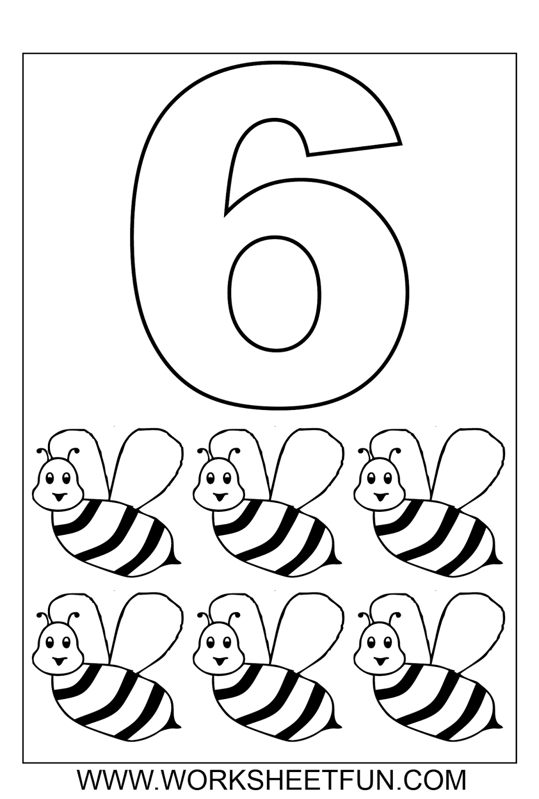 holiday coloring pages number 6 coloring pages du00fcnya zeynep