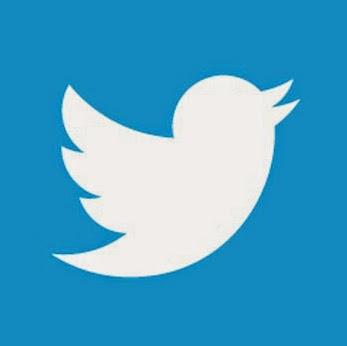 TEINTES ON TWITTER