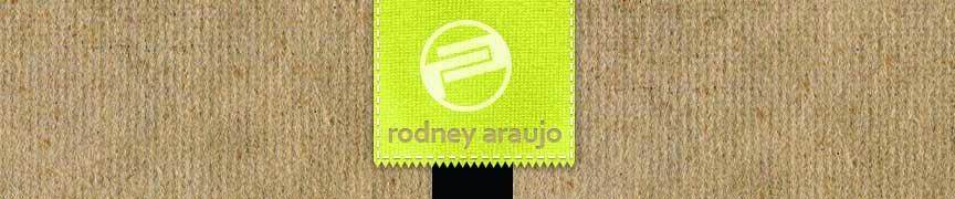 Rodney Araujo