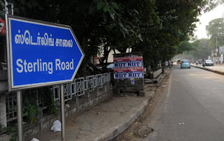sterling+road.jpg