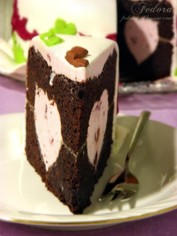 Рецепти за торти - Page 3 Cake_heart4