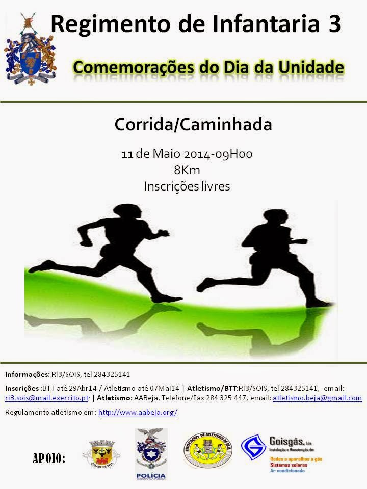 http://www.exercito.pt/sites/RI3/Paginas/default.aspx