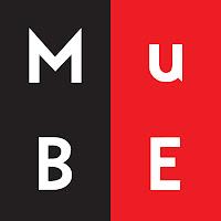 VISITE O MUBE