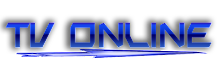 TV Online Ao Vivo