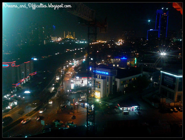 Азия Сити Отель