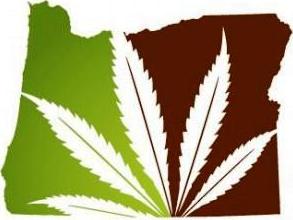 legalized recreational marijuana