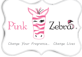 Pink Zebra for your home fragances and business opportunties