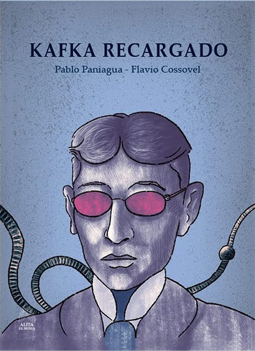 KAFKA RECARGADO