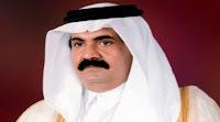 قطر خدعت المصريين بصعود وهمى للبورصة مع إعلان فوز مرسى