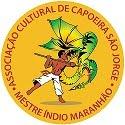 Associação Cultural de Capoeira são jorge