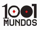 *1001 Mundos*