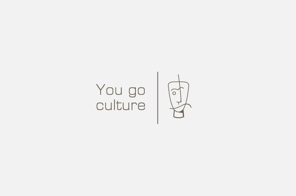 «YouGoCulture»: Νέα διαδικτυακή πλατφόρμα για την προβολή του ελληνικού πολιτισμού