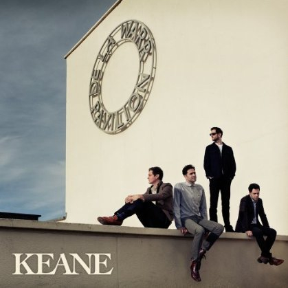 keane-birdkey_one_wallpaper